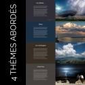 Temps d'Orages - Photos Xavier Delorme (livre)