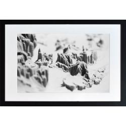 Paysage éphémère 7 © Francis Barrier