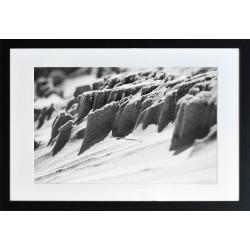 Paysage éphémère 14 © Francis Barrier