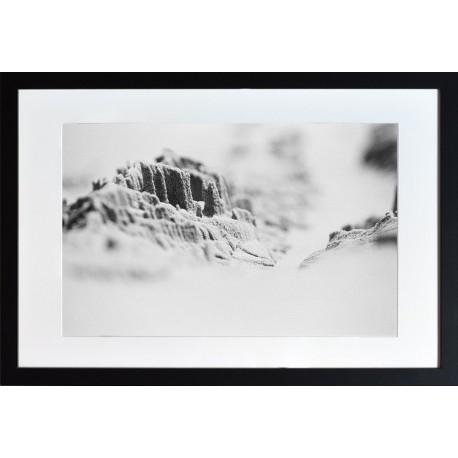 Paysage éphémère 8 © Francis Barrier