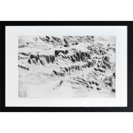 Paysage éphémère 6 © Francis Barrier