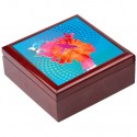 Boîte à bijoux Zenlove 2