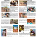 Location exposition Pogbi (La scolarisation des filles au Burkina Faso)