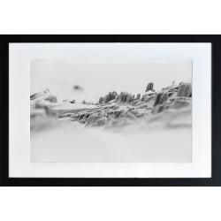 Location exposition Paysages éphémères (réservation)