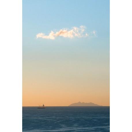 Alba © Antoine Buttafoghi