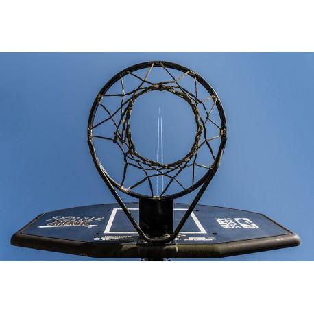 Basket © Antoine Buttafoghi