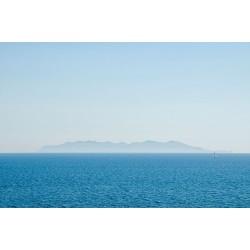 Île © Antoine Buttafoghi