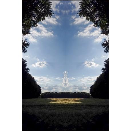 Los pantaïs del cel © Jean-Michel Goumy