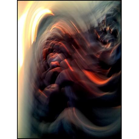 Maricantus 9 © Jean-Michel Goumy