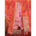 One WTC n°6