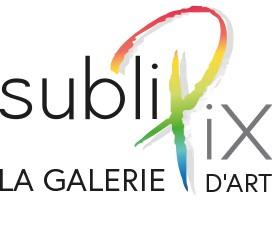 SubliPix